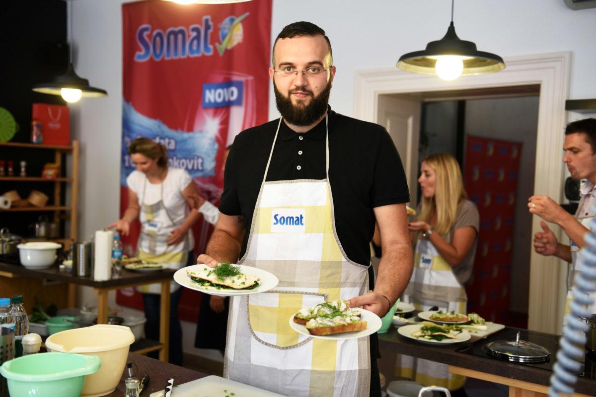 dobitnik-vedran-boskovic-obozava-kuhati_rg-64