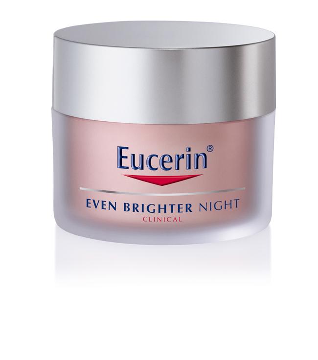 even-brighter-nocna-krema