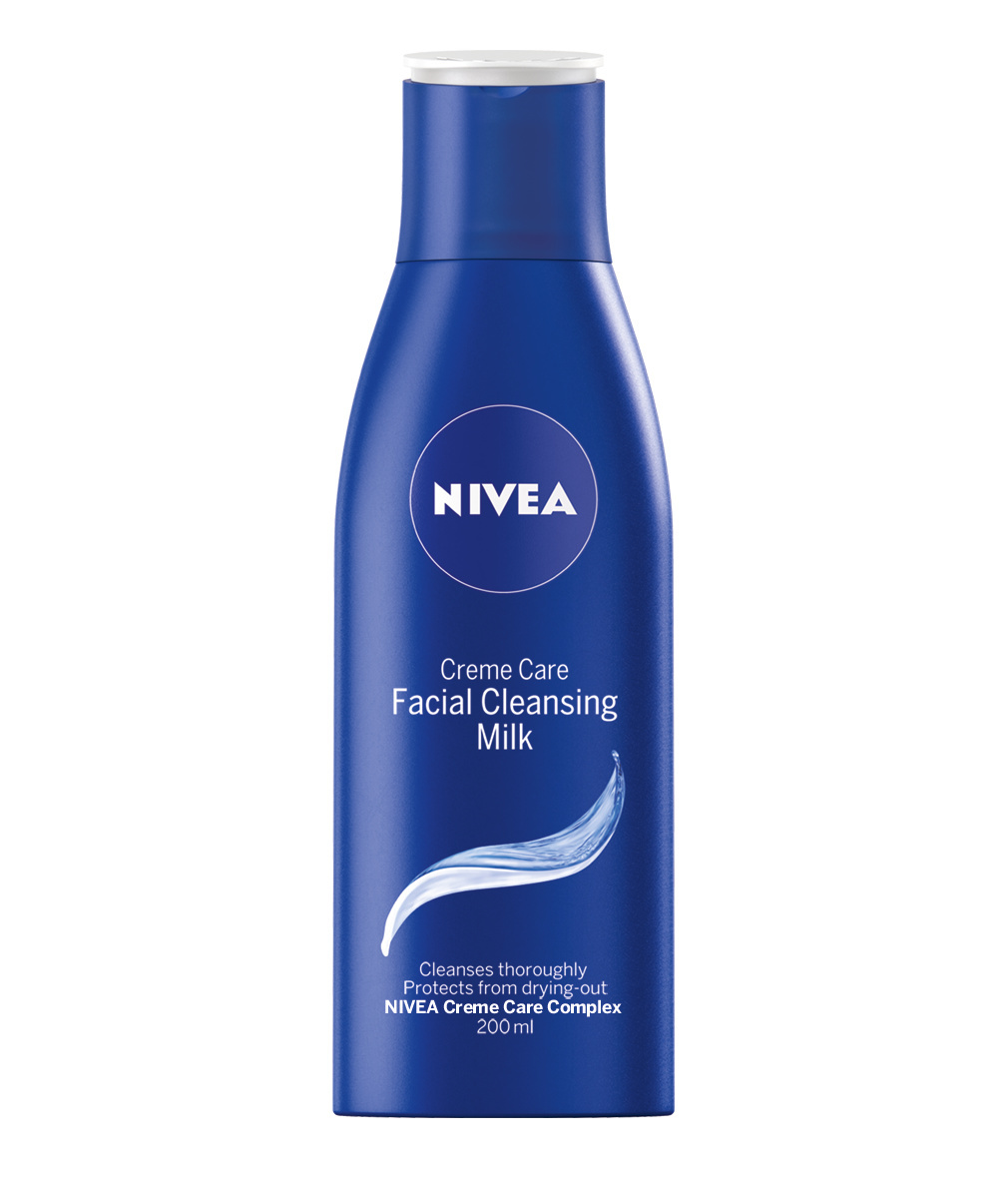 nivea_cc_facial-cleansing_milk