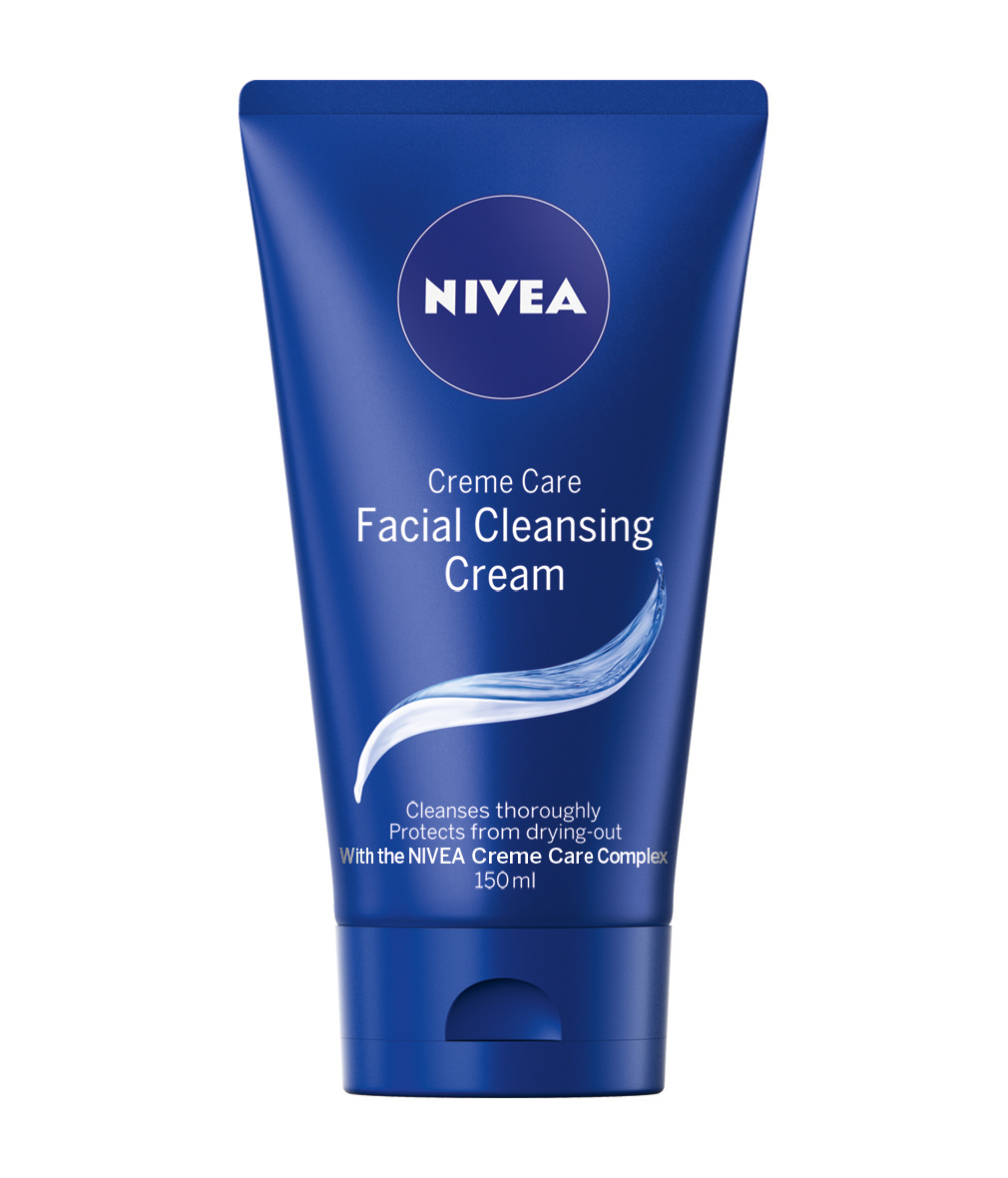 nivea_facial_cleansing_cream
