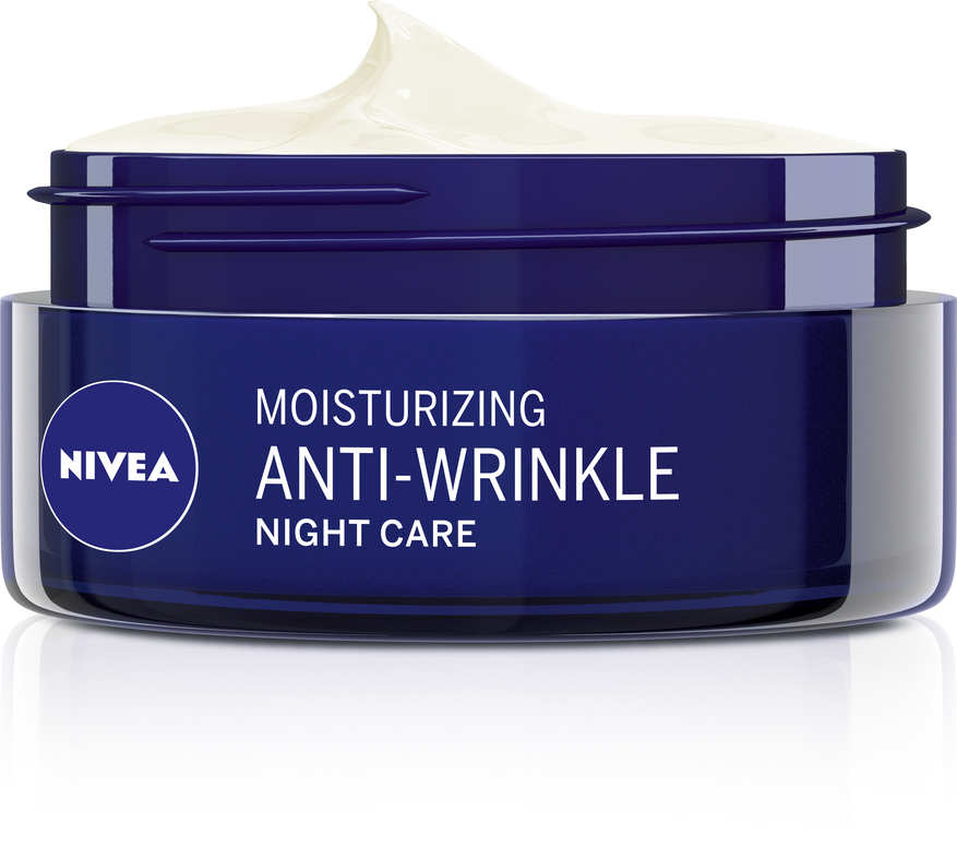 nivea_anti_wrinkle_night_care
