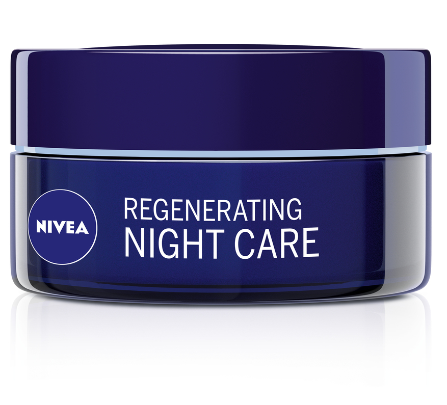 nivea_regenerating_nightcare