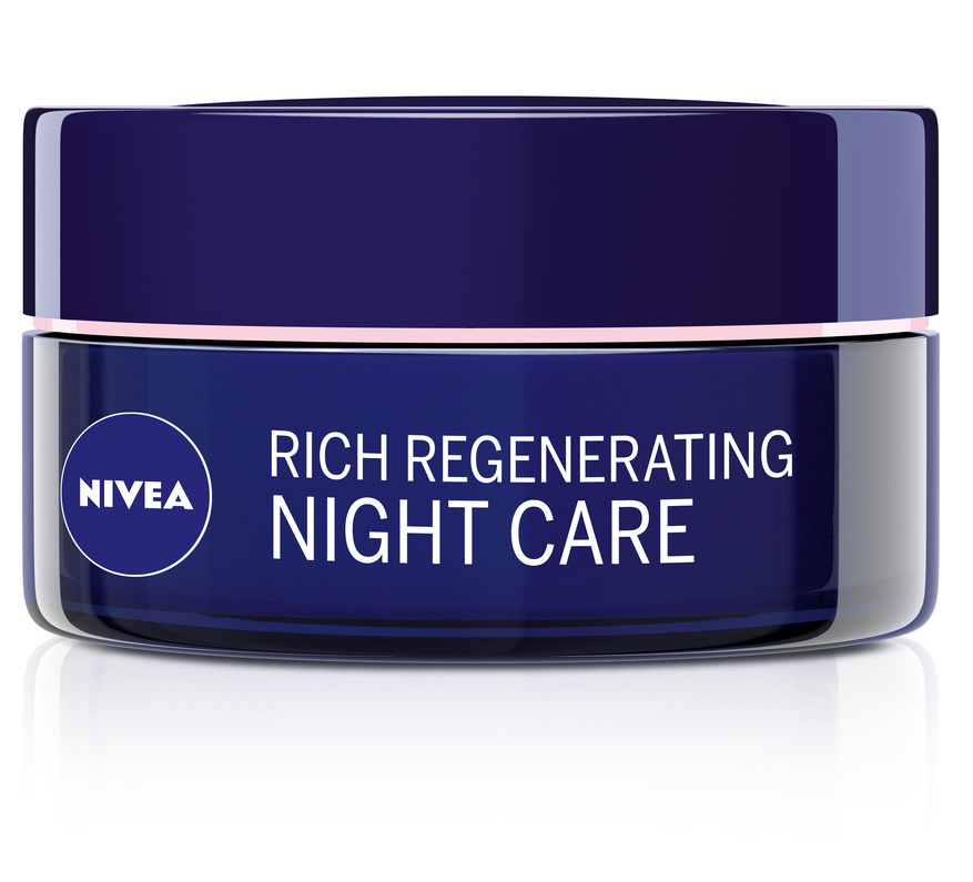 nivea_rich_regenerating_nightcare