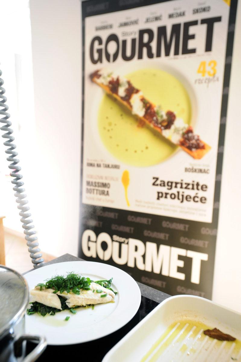 prva-kuharska-radionica-magazina-storygourmet-prosla-je-sjajno