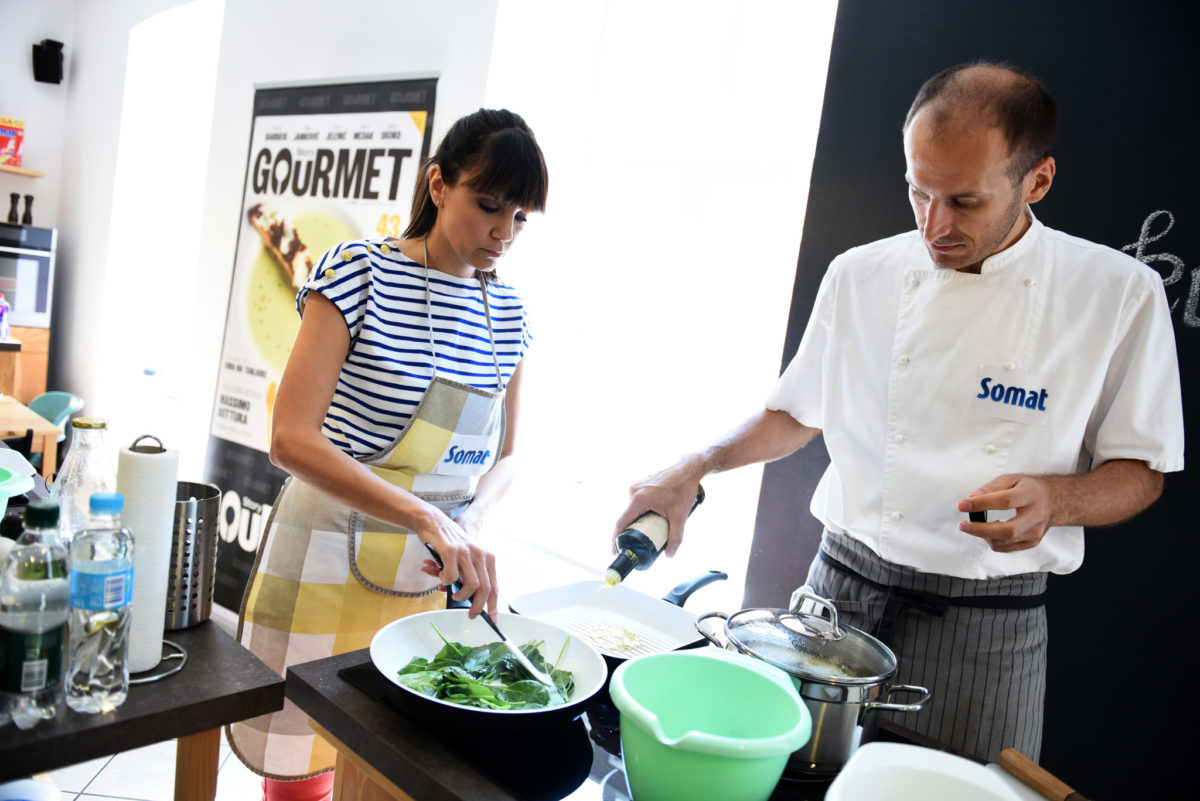 za-chefa-marina-medaka-kuhanje-je-stil-zivota-rg-40