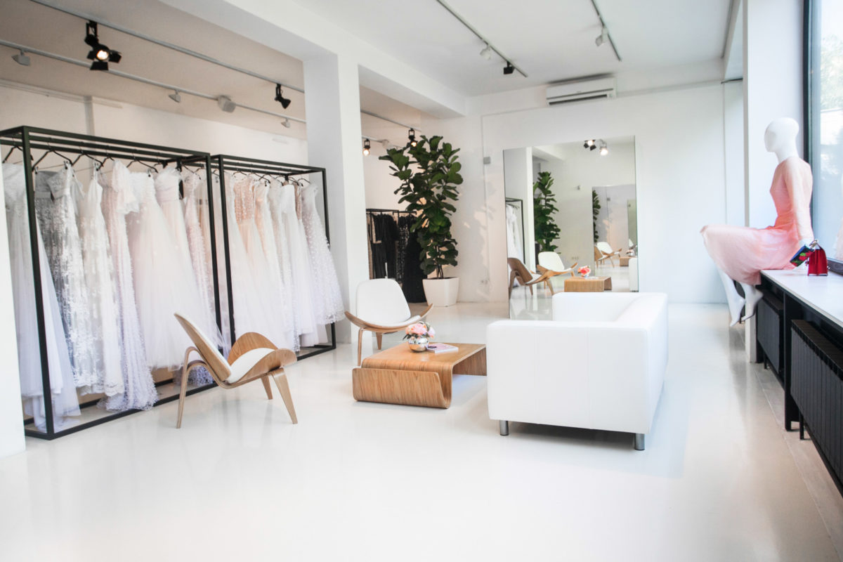 envy-room-showroom-11