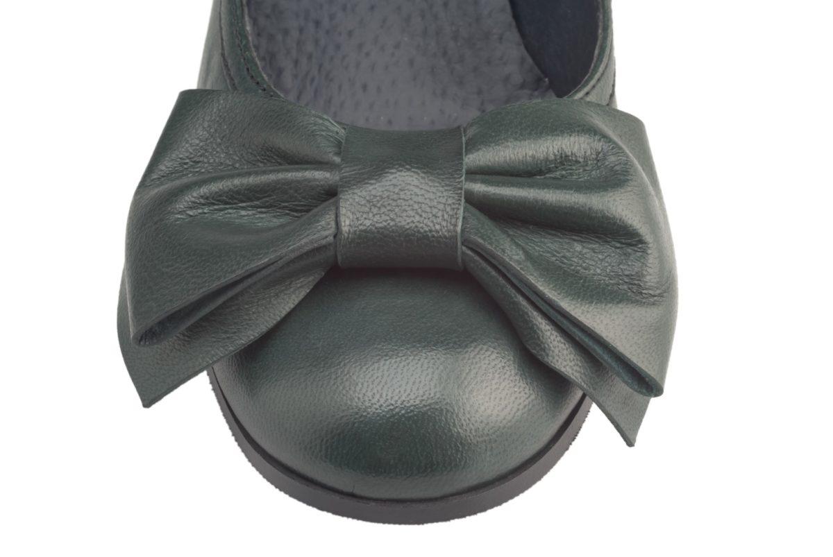 cipele-jennifer_bow_black_guliver_zimska_obuca_69000kn-4