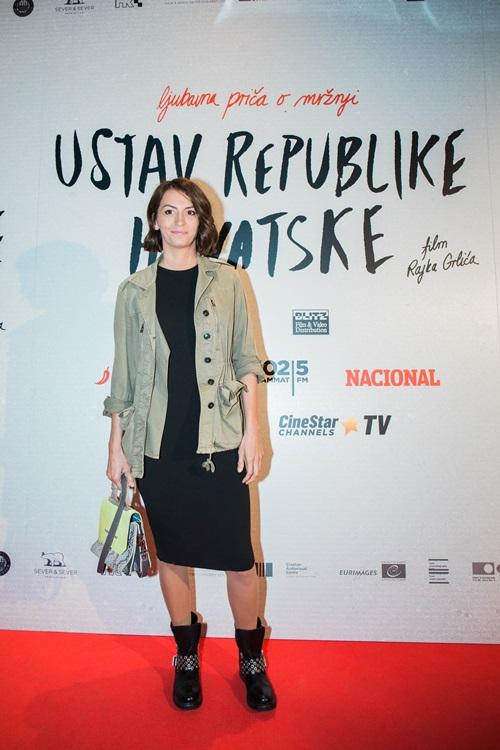 ivana-paradzikovic