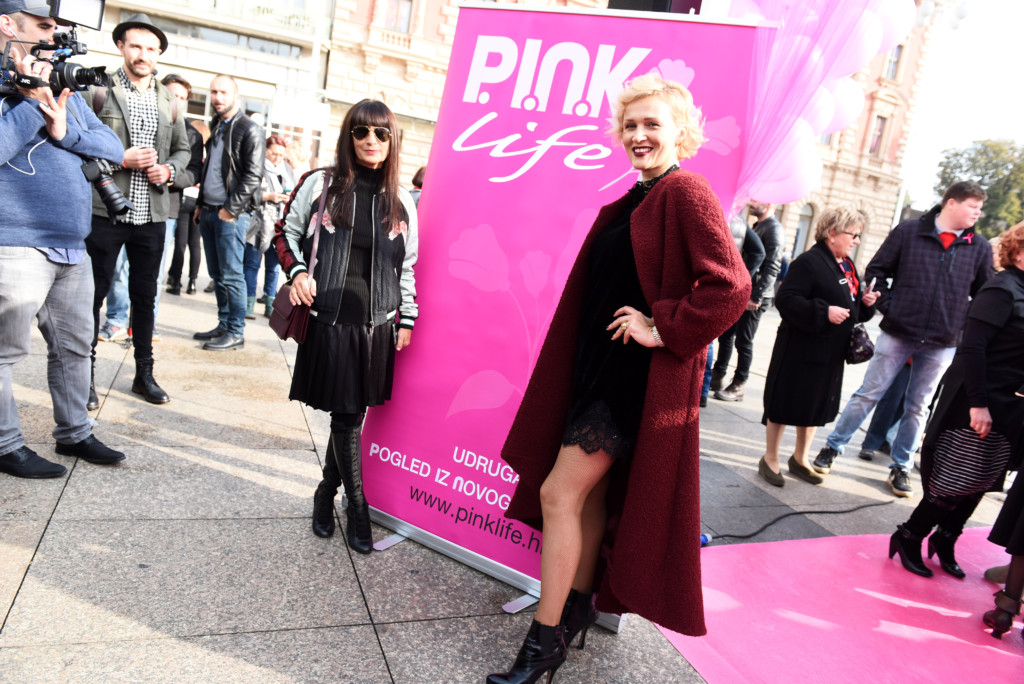 pink-life_rg-10