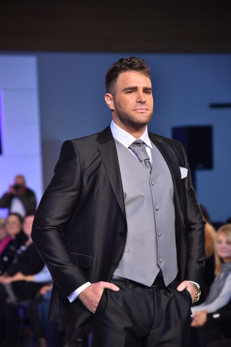 bivsi-mister-hrvatske-i-model-phillip-kleva-odlicno-se-osjecao-odijelu-galileo