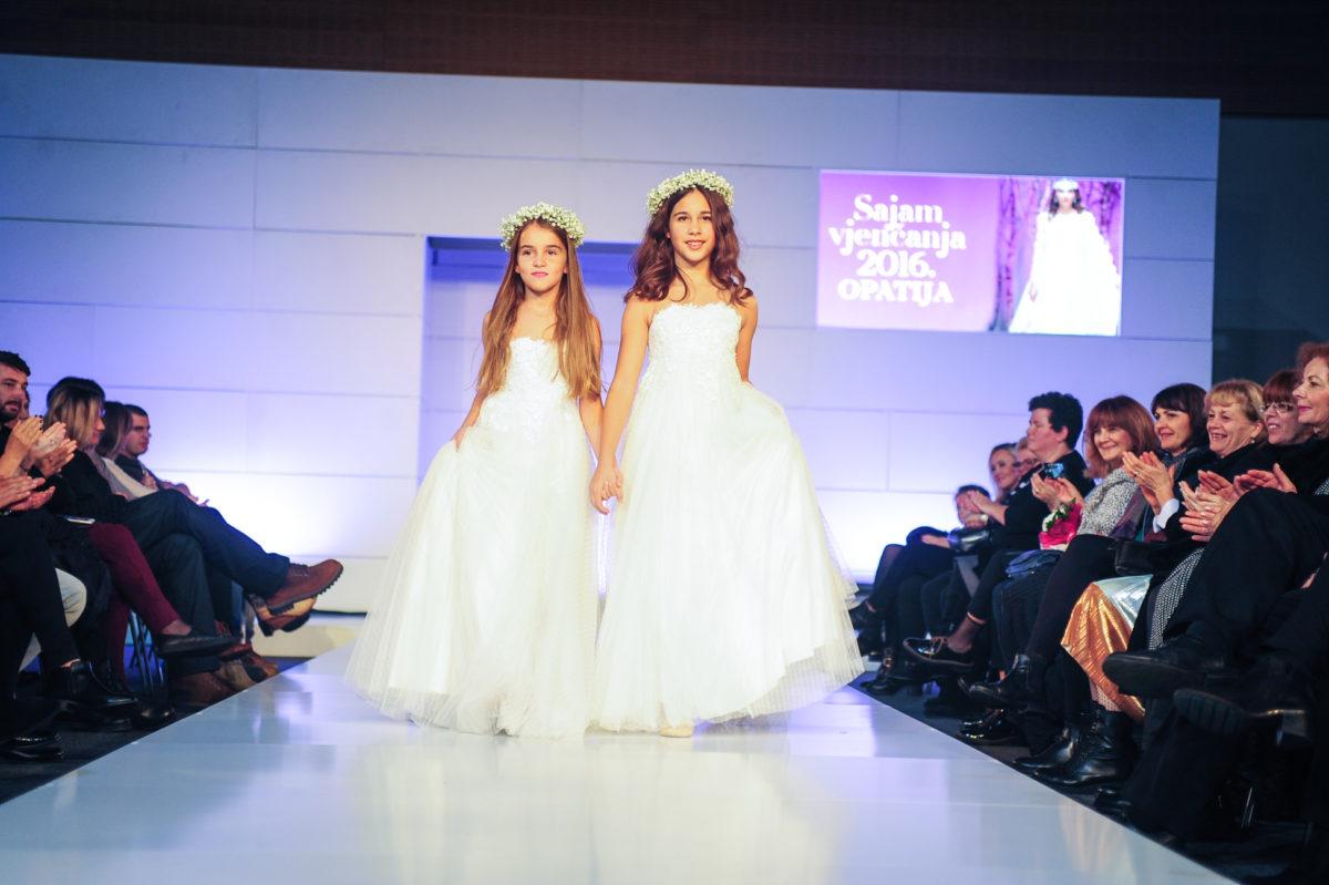 djevojcice-u-haljinama-vesna-sposa