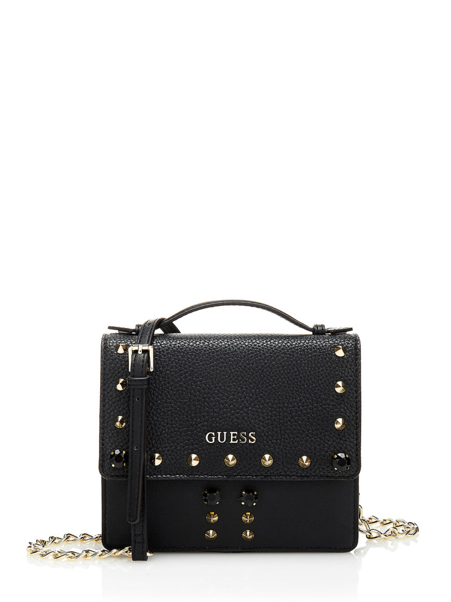 guess_acc_81900-kn-3
