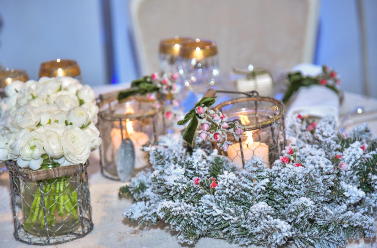 ideja-za-zimsko-vjencanje