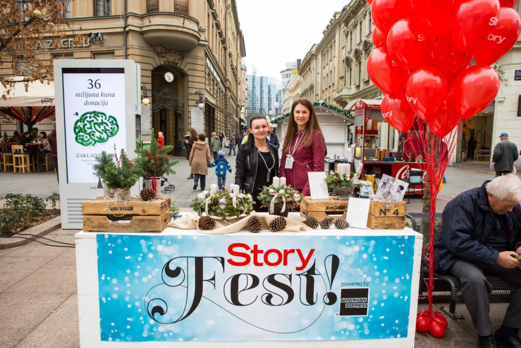 story fest,cvjetni,jesen 2016