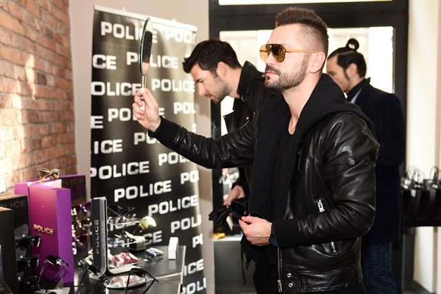 police_ivan-decak