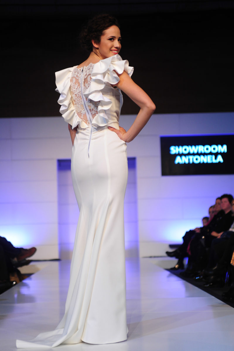 showroom-antonela
