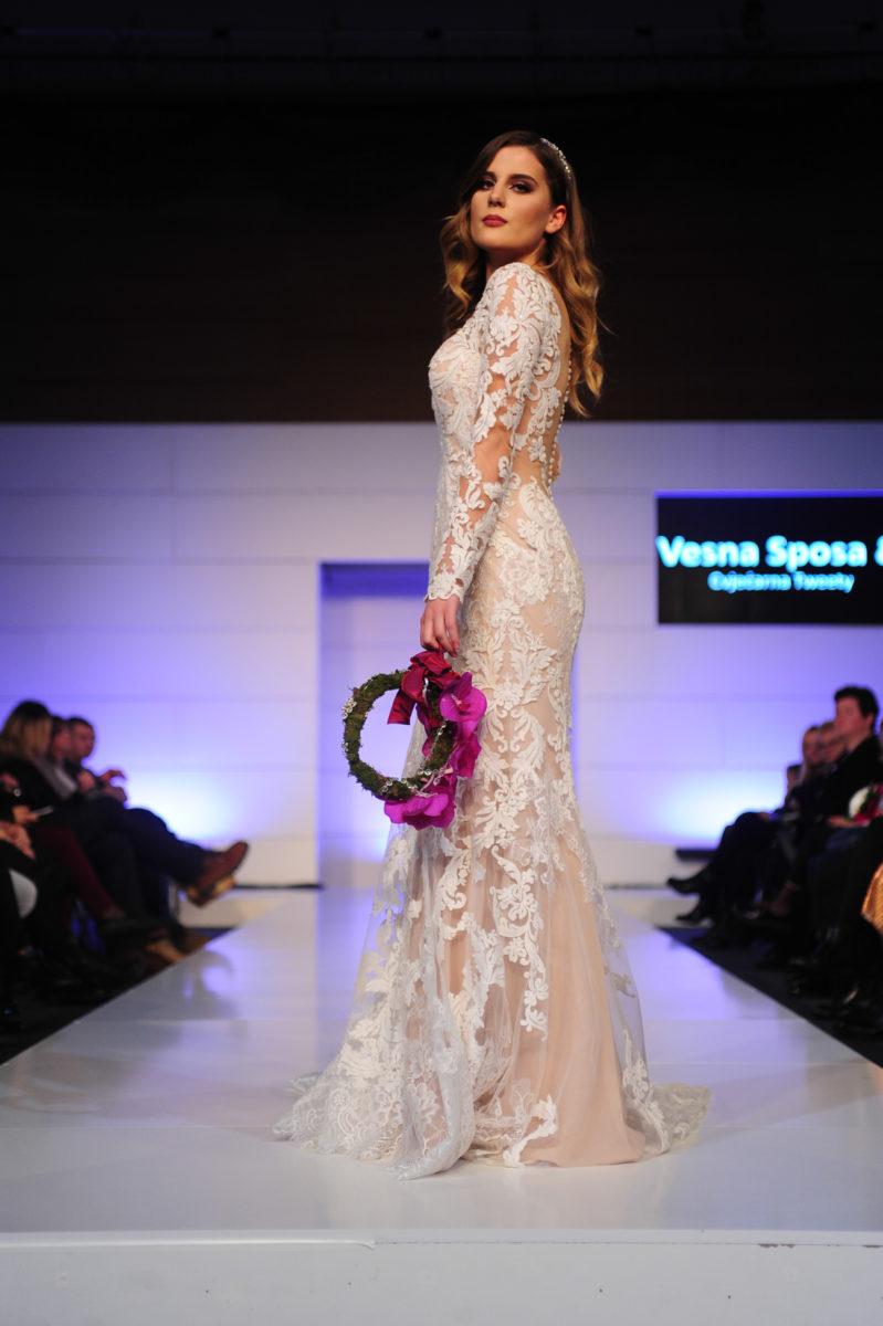 vesna-sposa-tweety