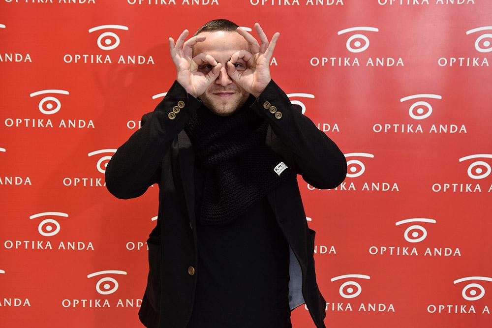 10_optika-anda-arena_fil-tilen
