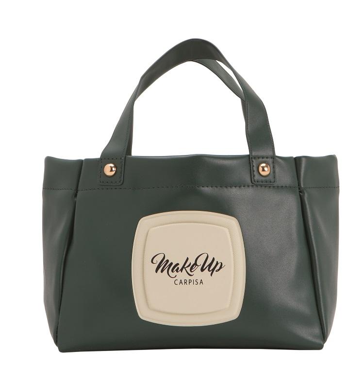 carpisa-torbica-za-sminku