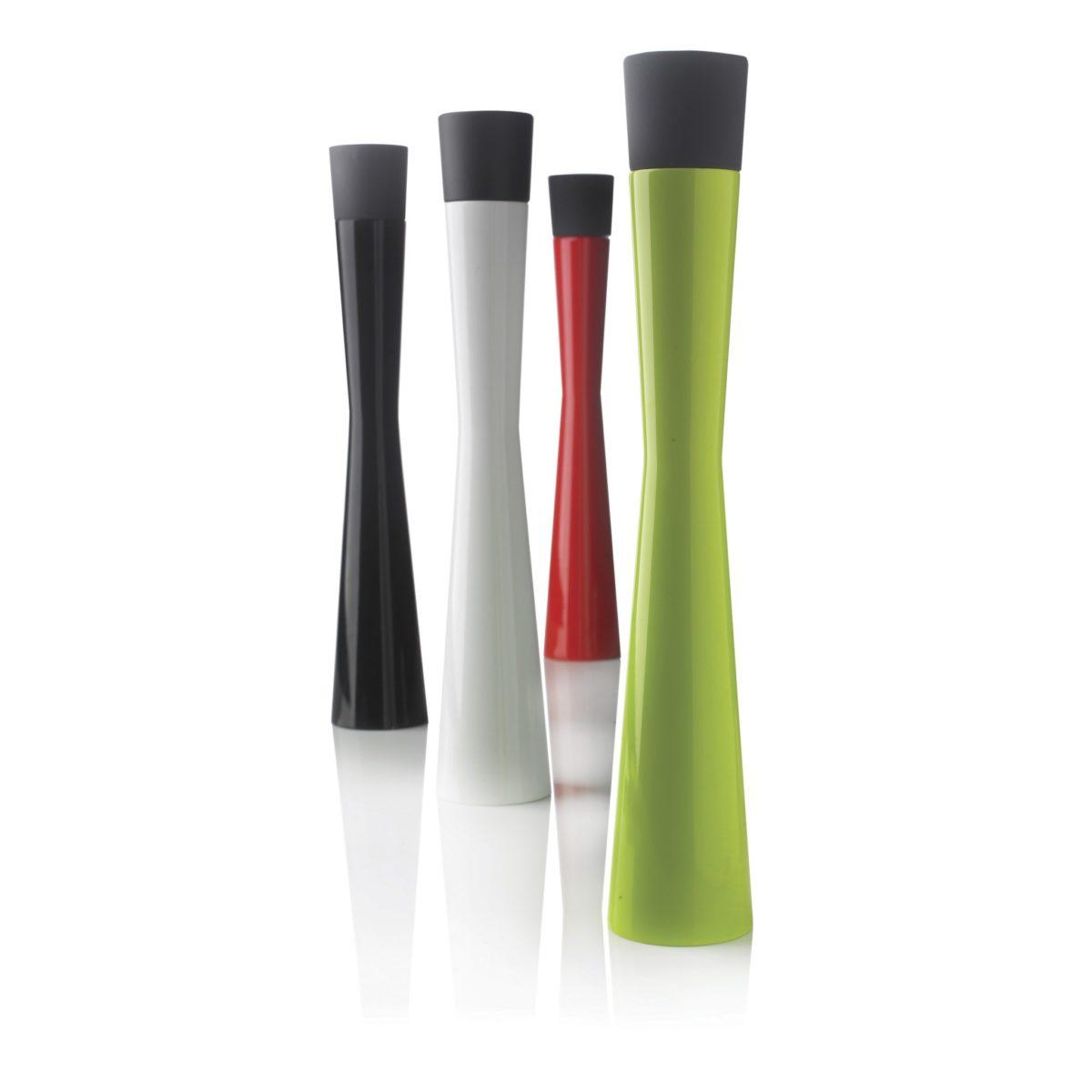 xd-design-mlinac-za-papar-29500-kn