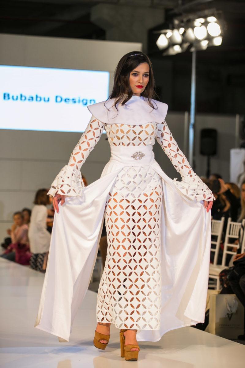 Bubabu Design