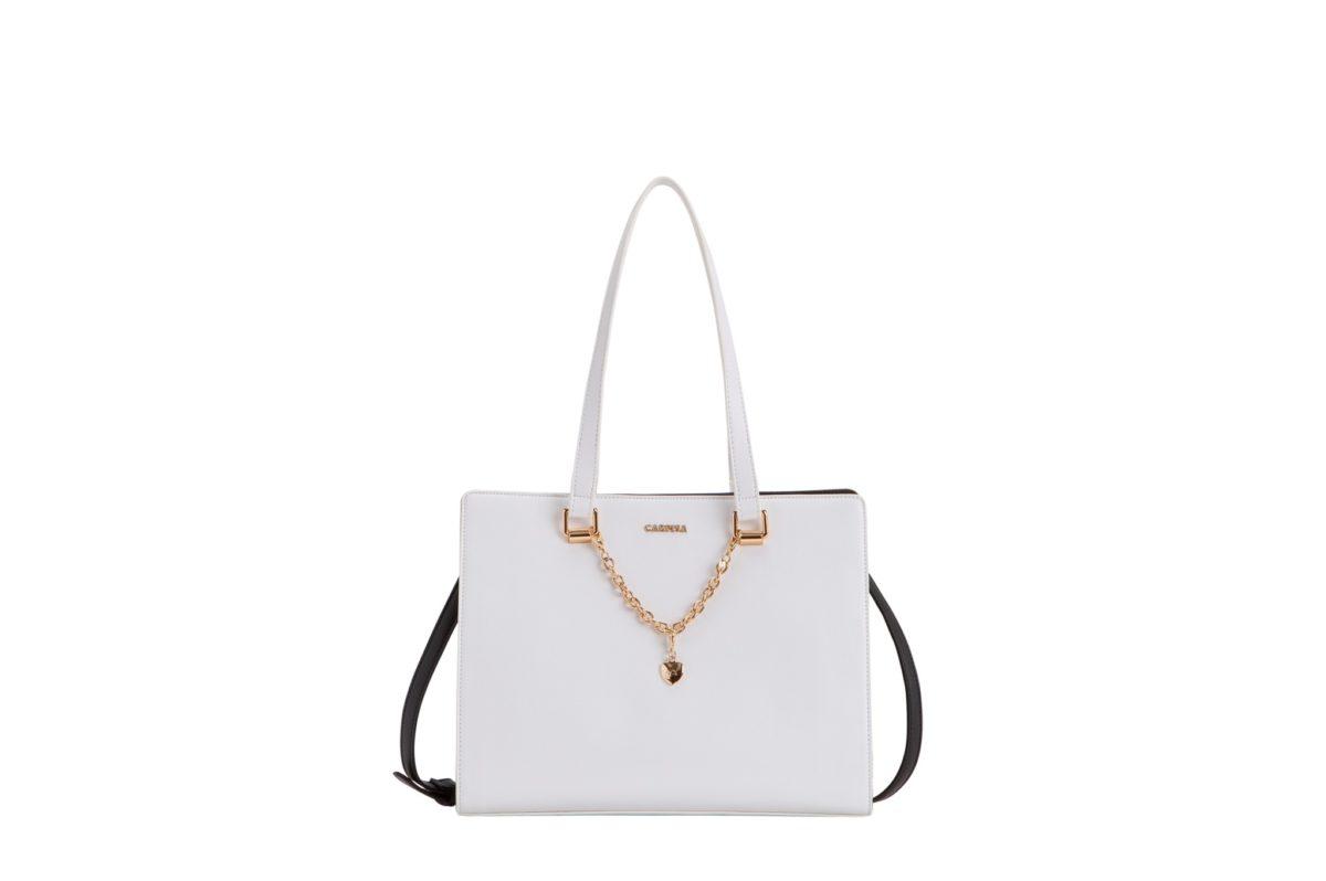 Carpisa torba, bijela_519 kn