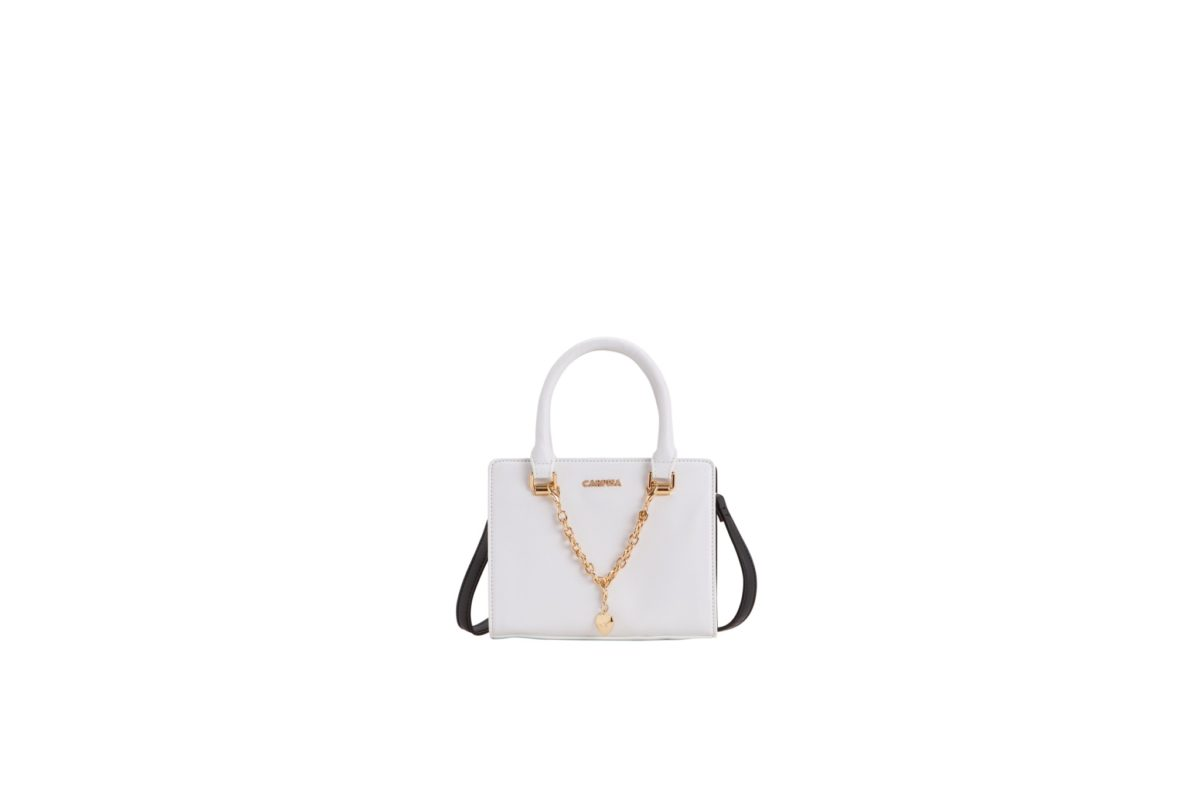 Carpisa torbica, bijela_354 kn