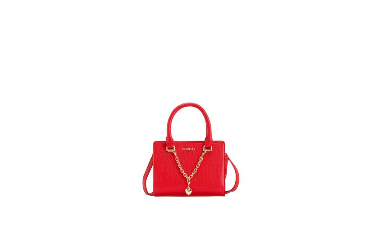 Carpisa torbica, crvena_354 kn
