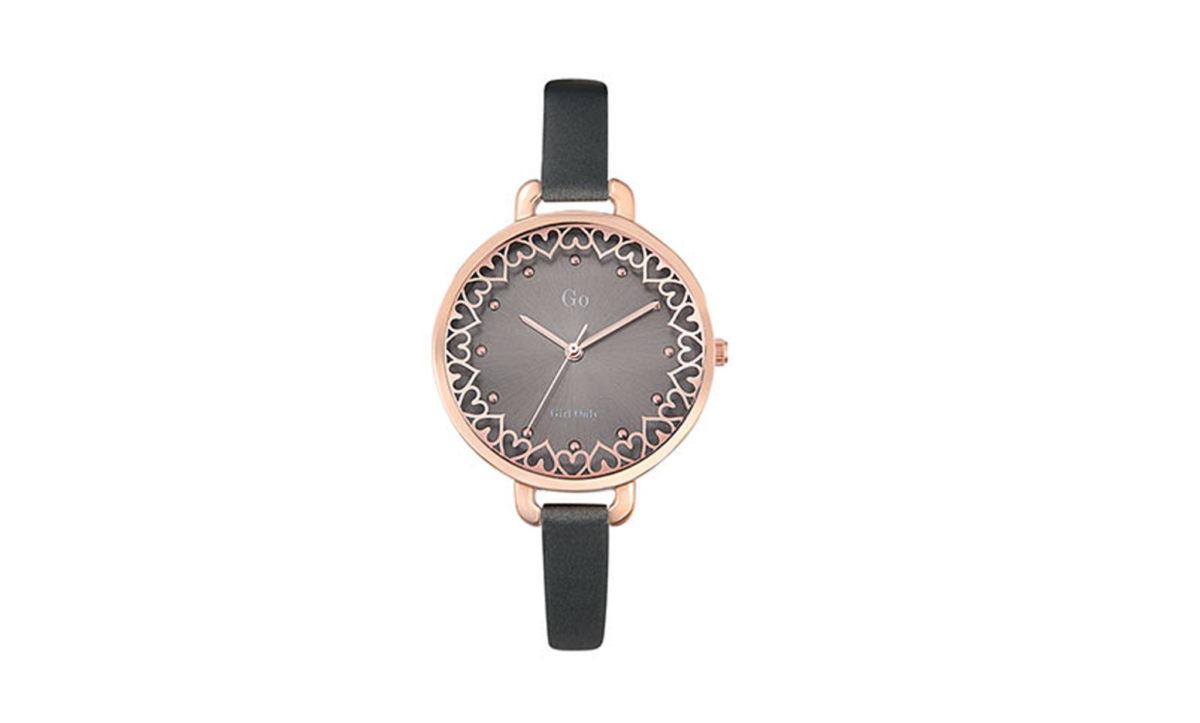 Girl Only zenski sat, 354 kuna, srebrnarnice Argentum (3)