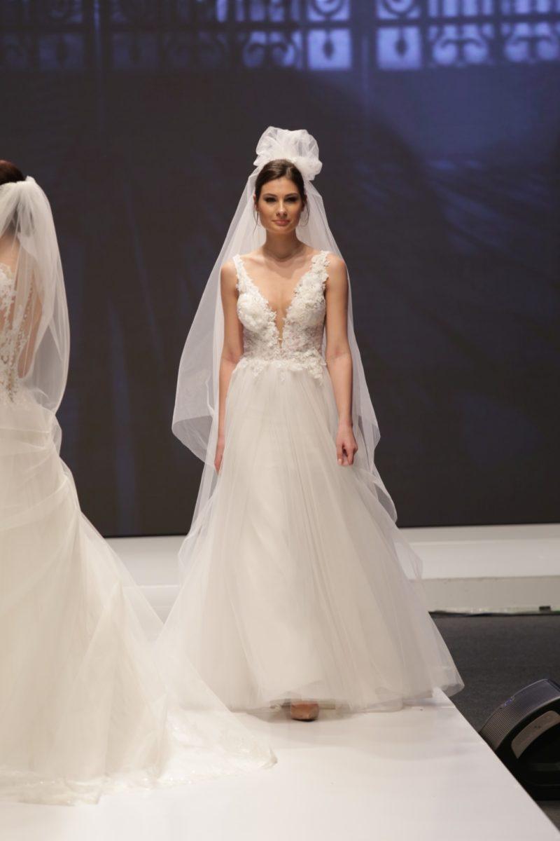 Vjenčanice Nancy (2)