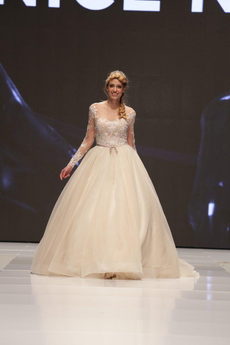 Vjenčanice Nikolina (2)