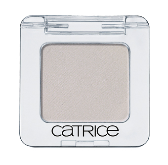 Catrice Absolute Eye Colour 890 Here Comes The Bright!
