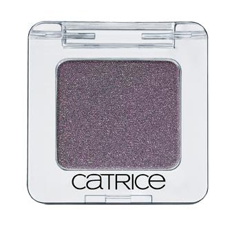 Catrice Absolute Eye Colour 900 Li-La Bamba