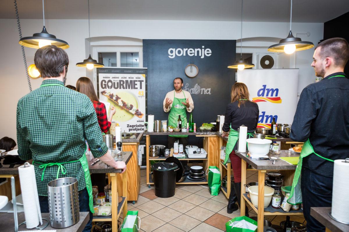 story gourmet,dm radionica kuhanja s marinom medakom