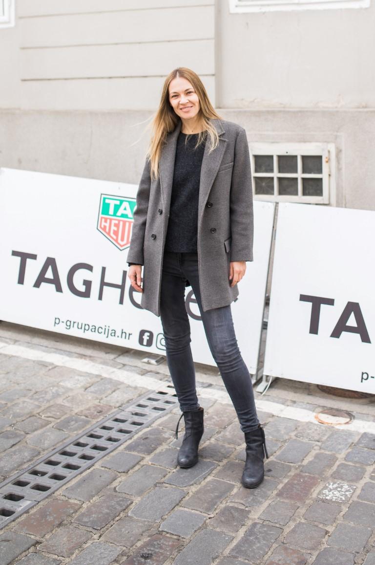 Tamara Garbajs