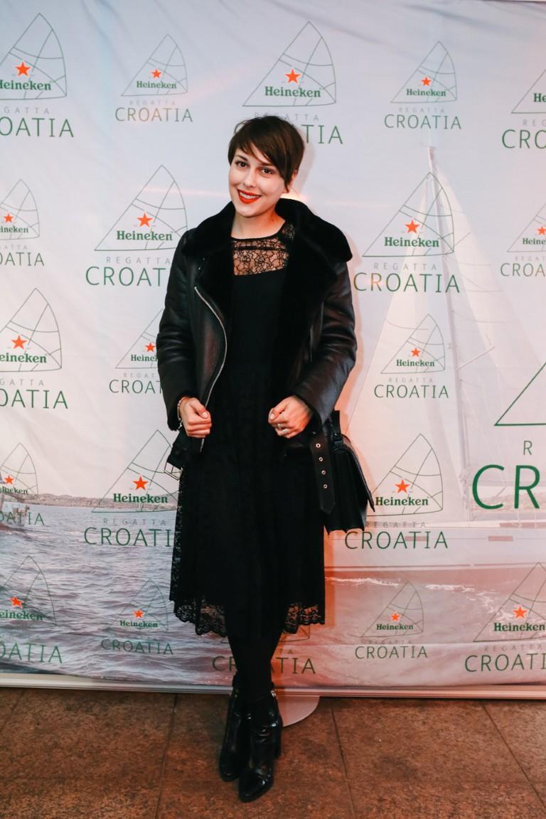 Ivana Ergic