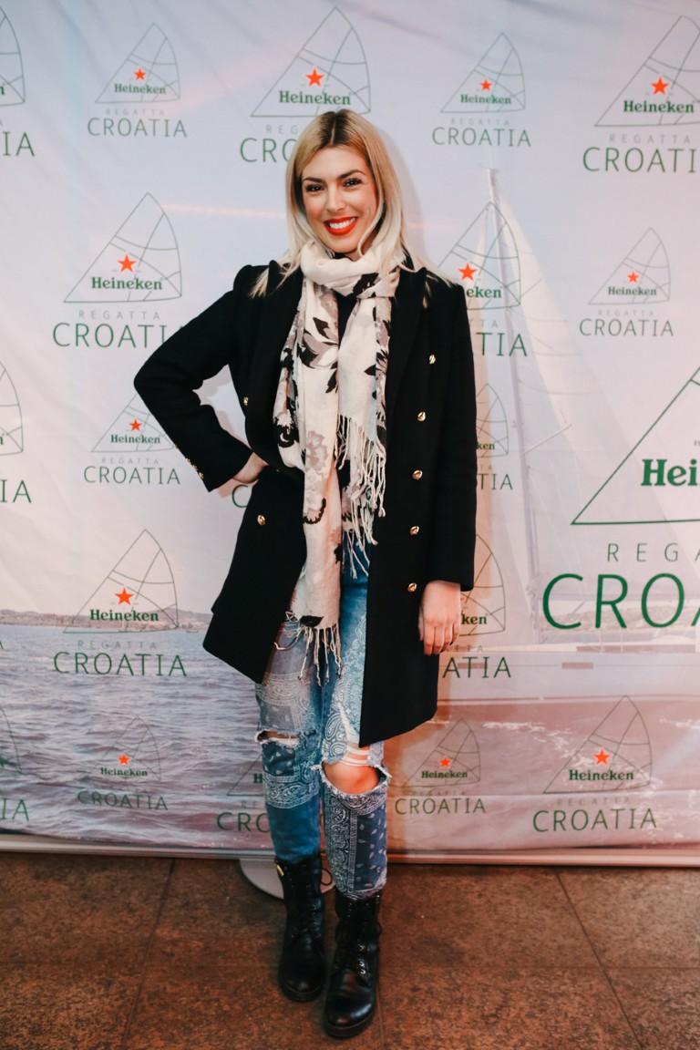 Lea Mijatovic