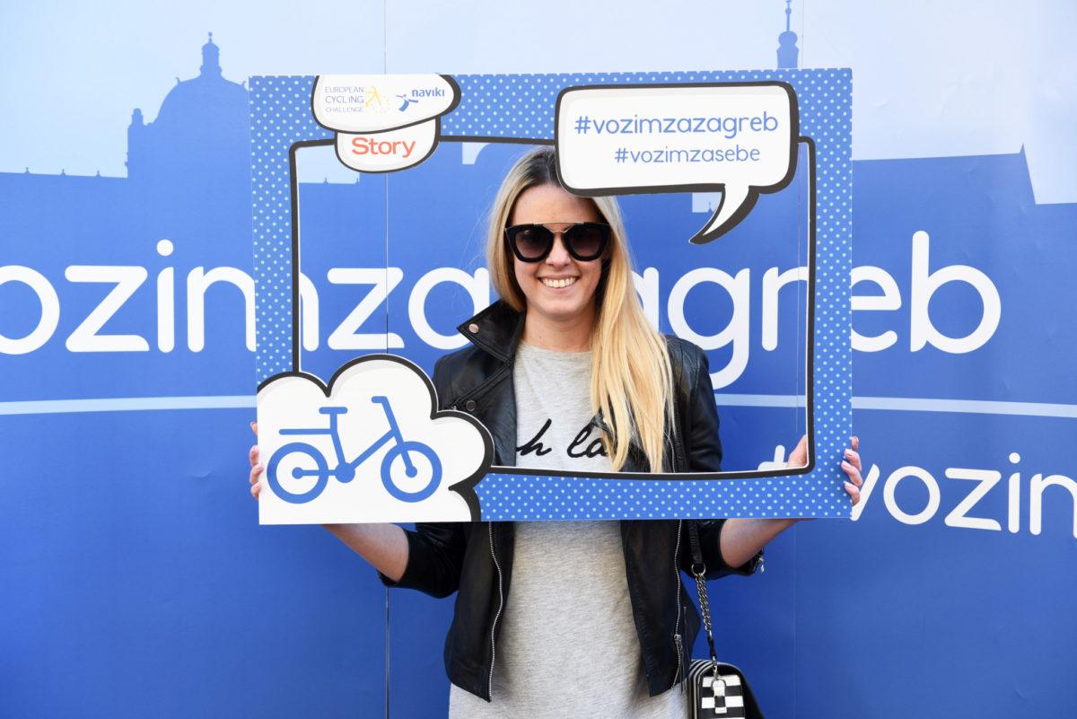 Vozim za Zagreb_RG (10)