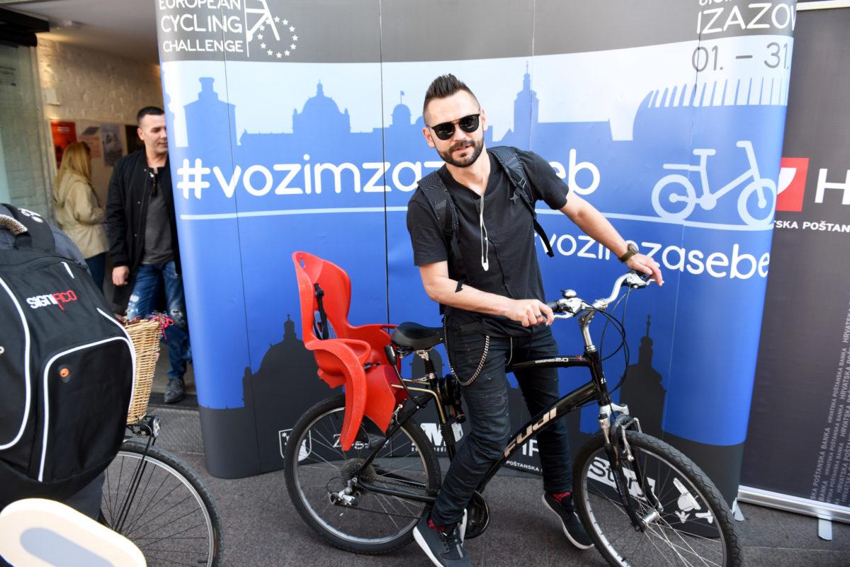 Vozim za Zagreb_RG (26)