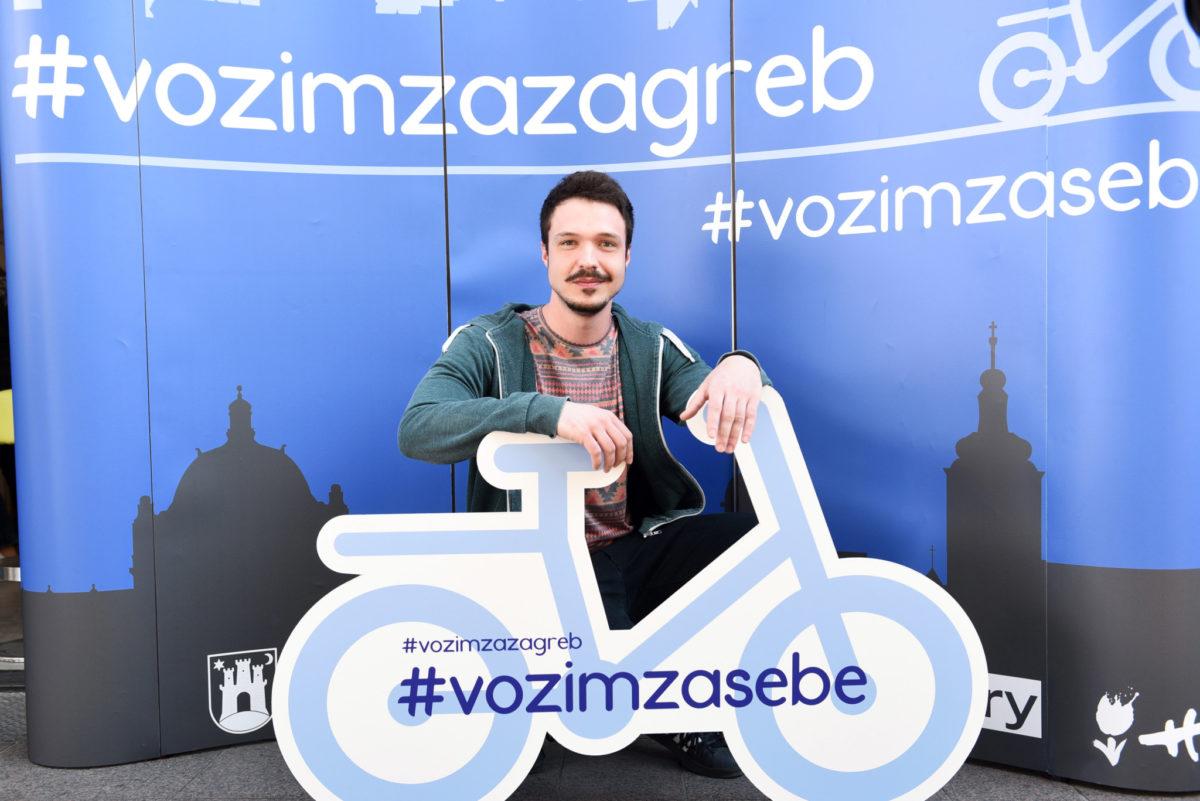 Vozim za Zagreb_RG (30)