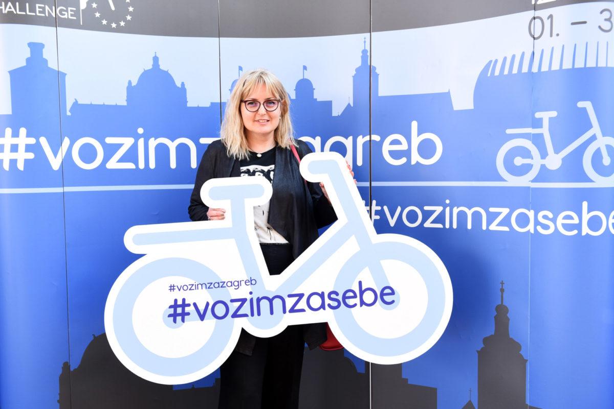 Vozim za Zagreb_RG (32)