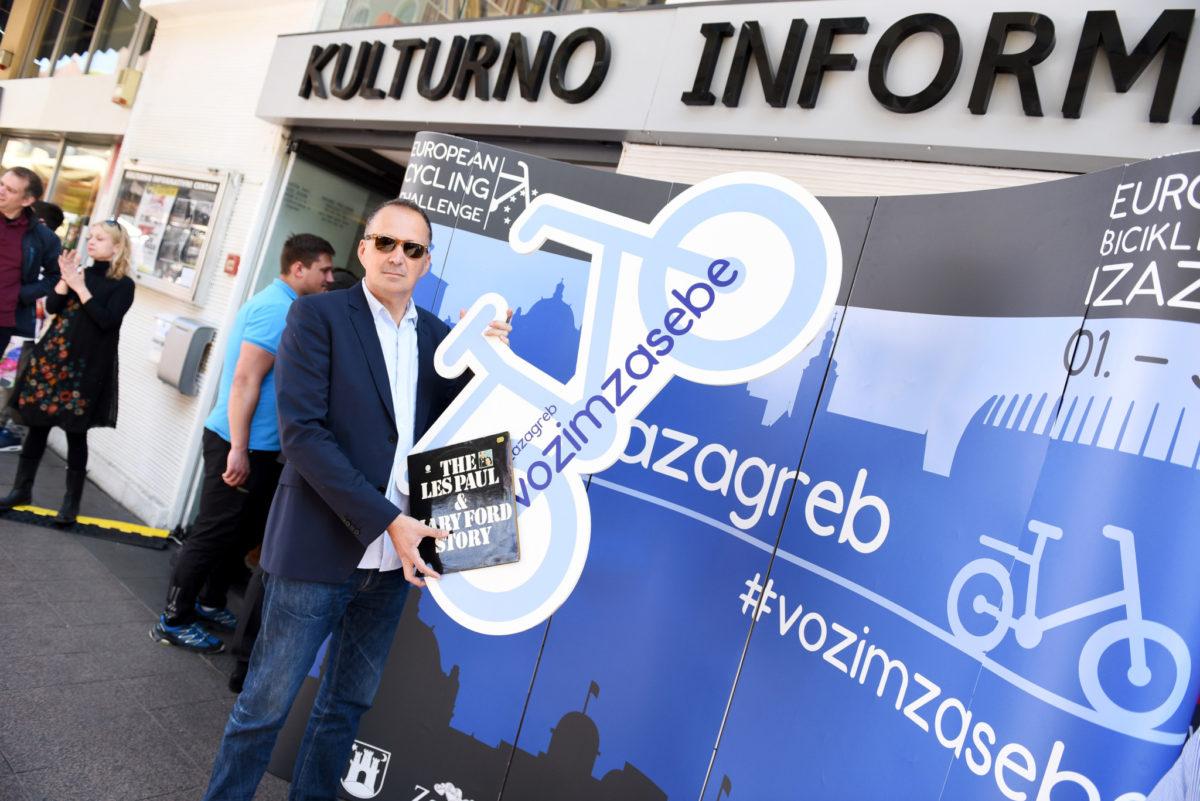 Vozim za Zagreb_RG (39)