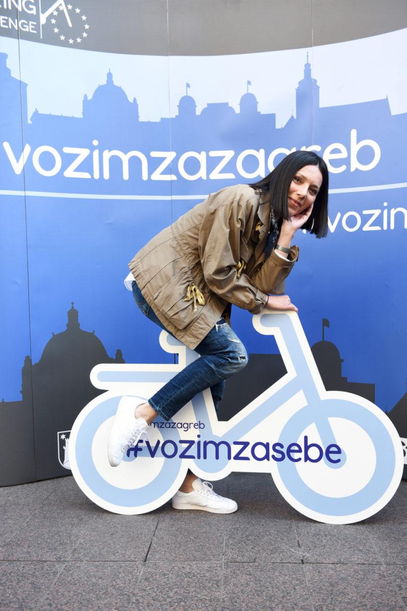 Vozim za Zagreb_RG (9)