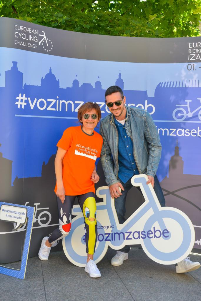 06.05.2017 zagreborange bike ridevozim za zagrebfoto: josip regovic