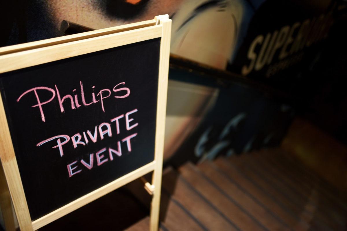 Philips Lumea_RG (1)